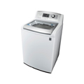 10kg Top Load LG Washing Machine WTR10806
