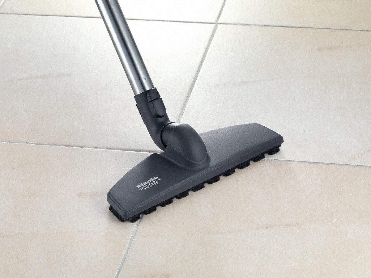 gb in floor and hand black stick bd vac dustbuster cordless vacuum decker