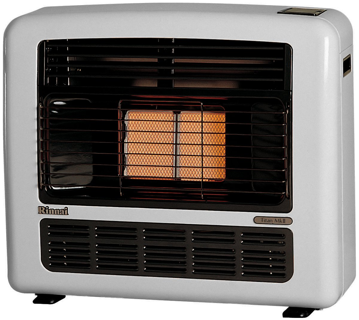 Compare Natural Gas Heaters Energy Efficient Natural Gas
