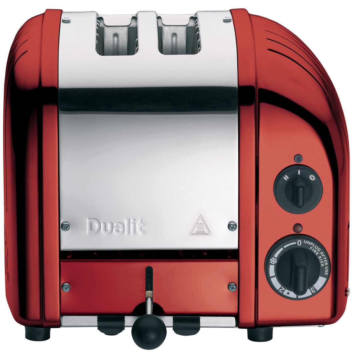 pics x slice architect dualit vario bread lovely black attractive toaster over