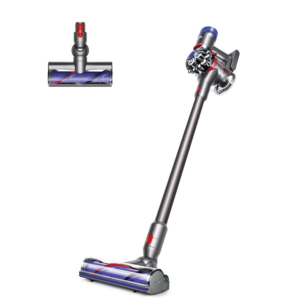 Dyson 271642-01 V8 Origin Handstick Vacuum Cleaner