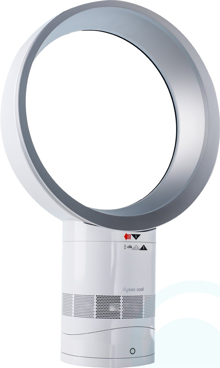 Dyson Am06 Desk Fan 10 Inch Hostgarcia