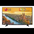 """LG 32LF510B 32"""" 80cm HD LED LCD TV"""