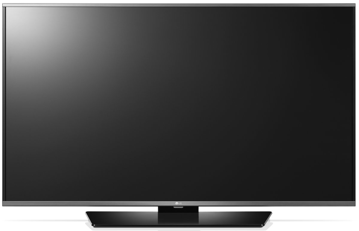 lg 32lf6300 32 80cm smart full hd led lcd tv with webos 2. Black Bedroom Furniture Sets. Home Design Ideas