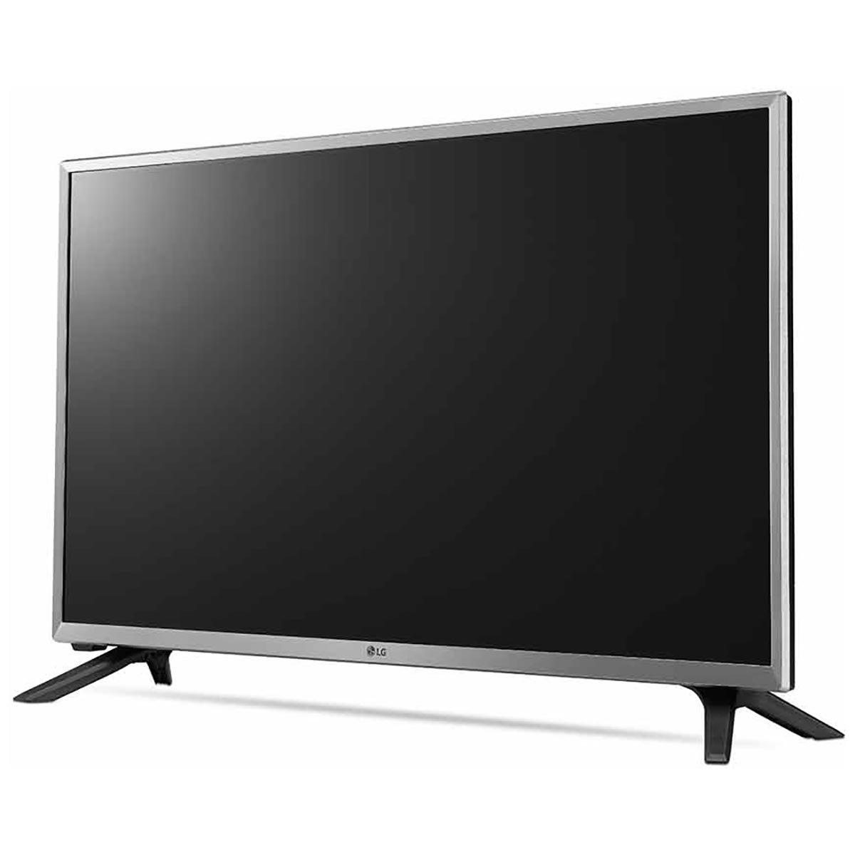 lg tv white. lg 32lj550d 32 inch 80cm smart full hd led lcd tv lg tv white p