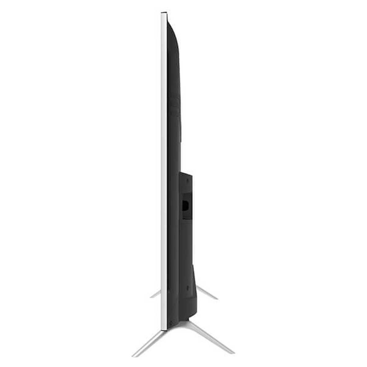 Tcl 40s6500fs 40 Inch 101cm Smart 4k Full Hd Led Lcd Tv Appliances