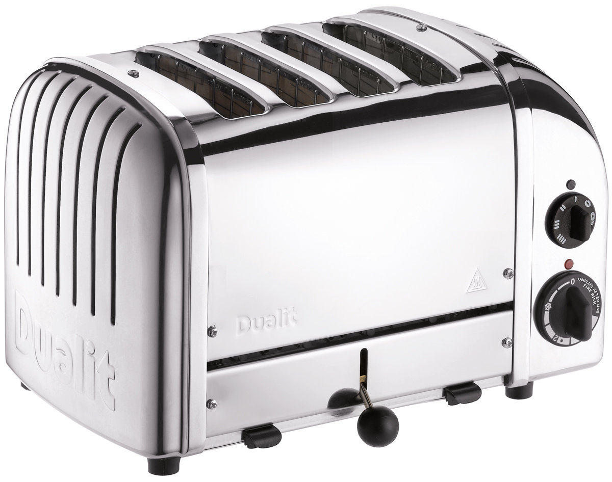 kohls red dualit morphy slice richards toasters argos reviews cuisinart uk toaster canada sale