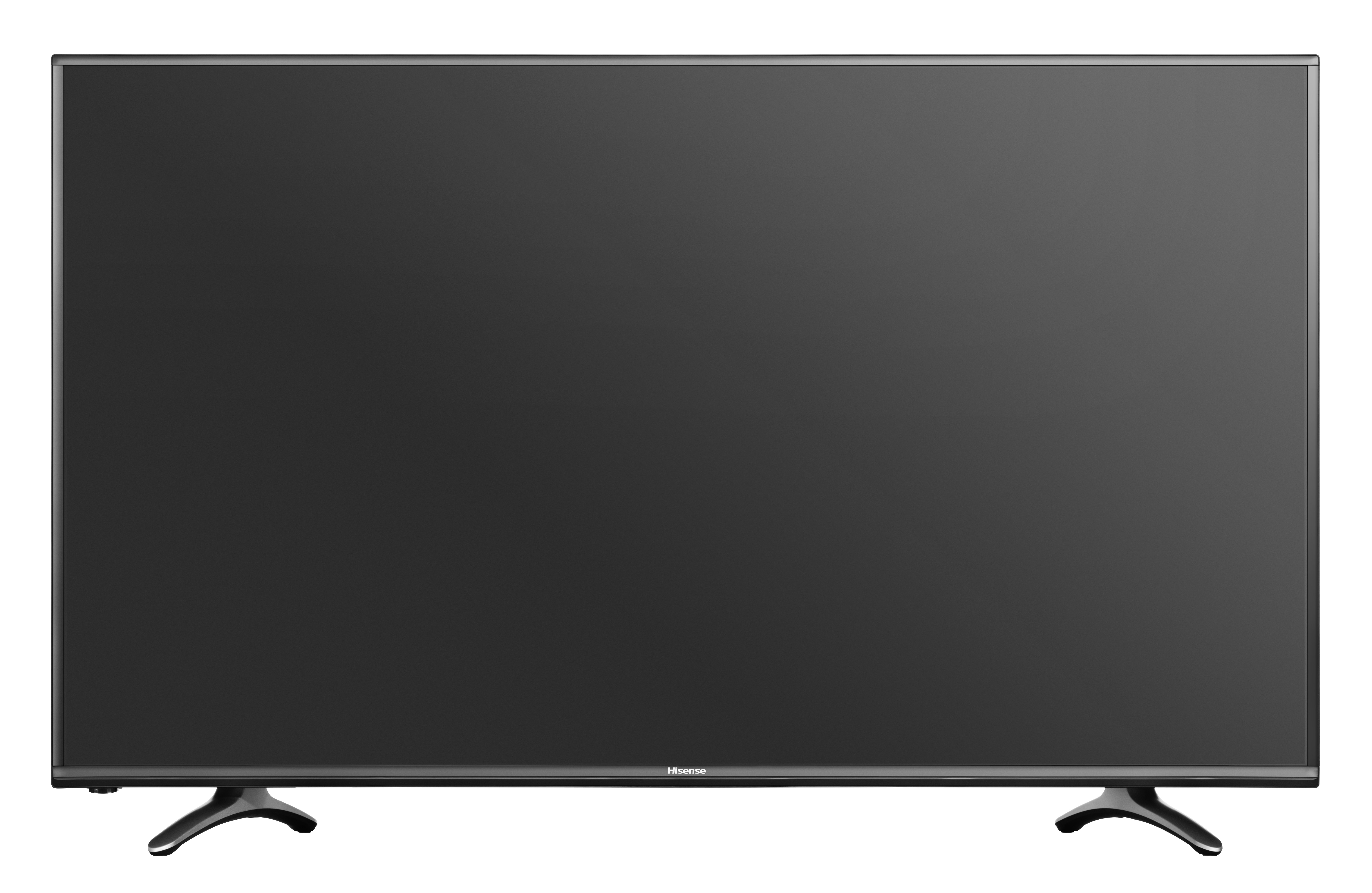 new hisense 50n4 50 inch 127cm smart full hd led lcd tv picclick au. Black Bedroom Furniture Sets. Home Design Ideas