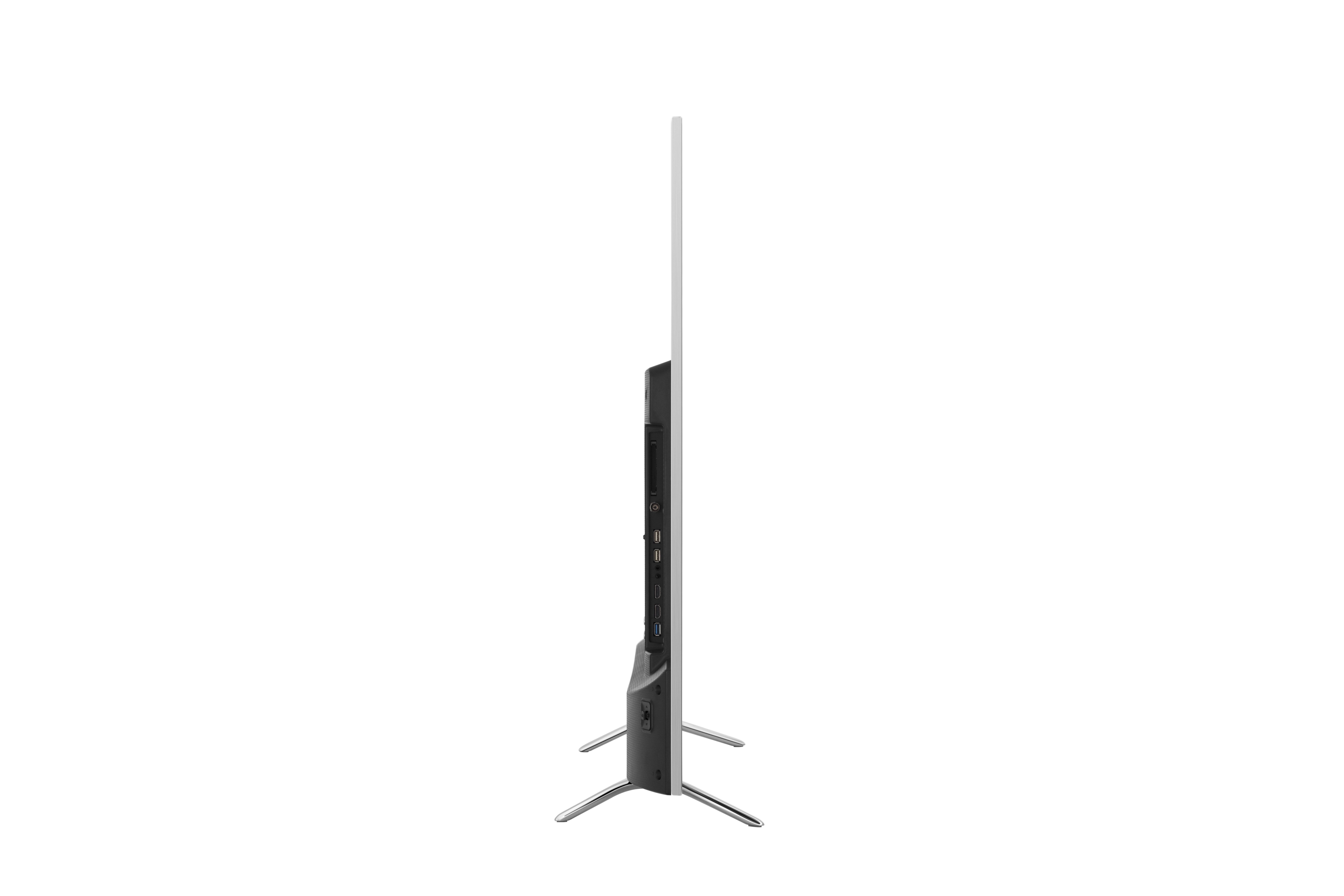 new hisense 50n7 50 inch 127cm smart 4k ultra hd led lcd tv 1 picclick au. Black Bedroom Furniture Sets. Home Design Ideas