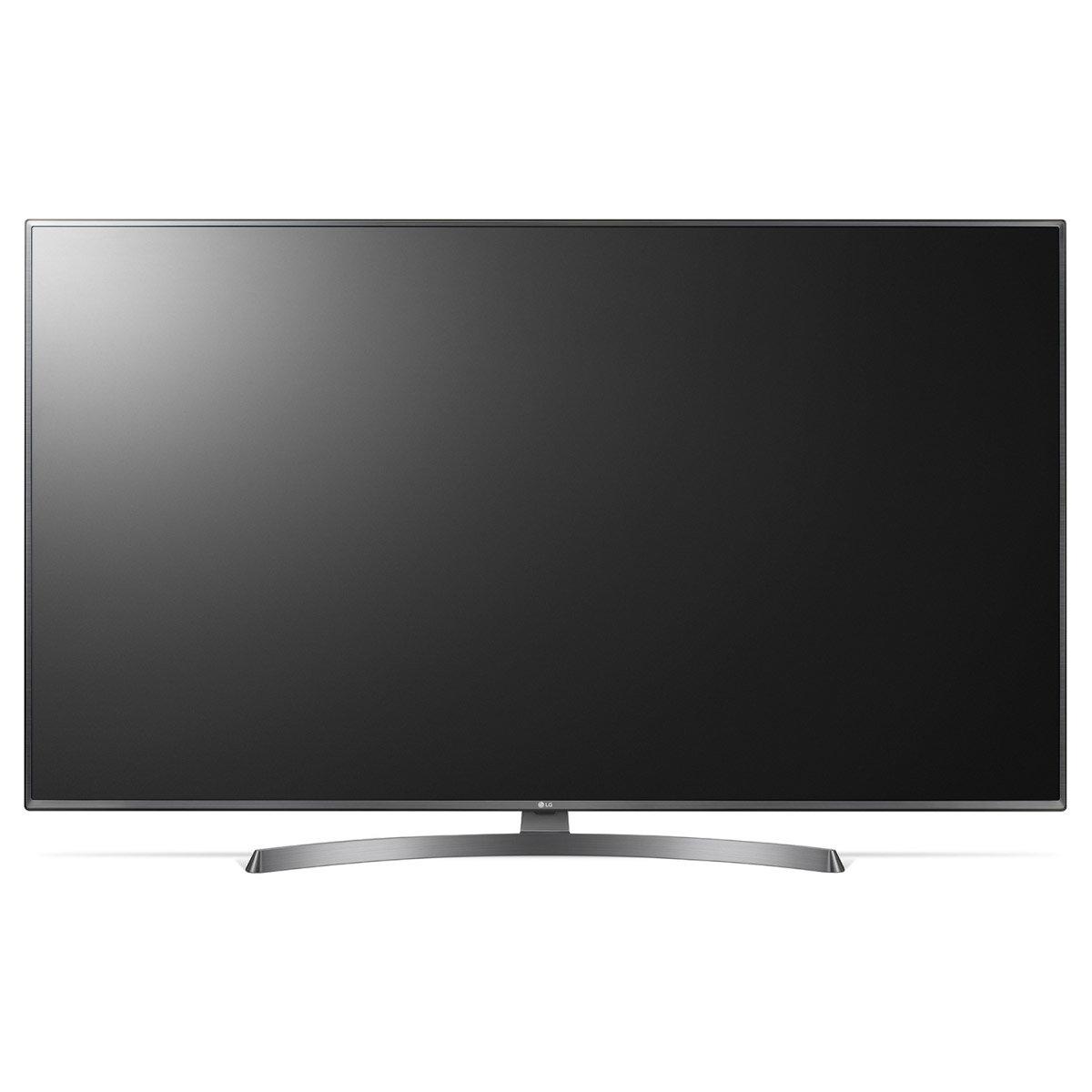 e6db4ac86 LG 50UK6540PTD 50 Inch 127cm Smart 4K UHD LED LCD TV