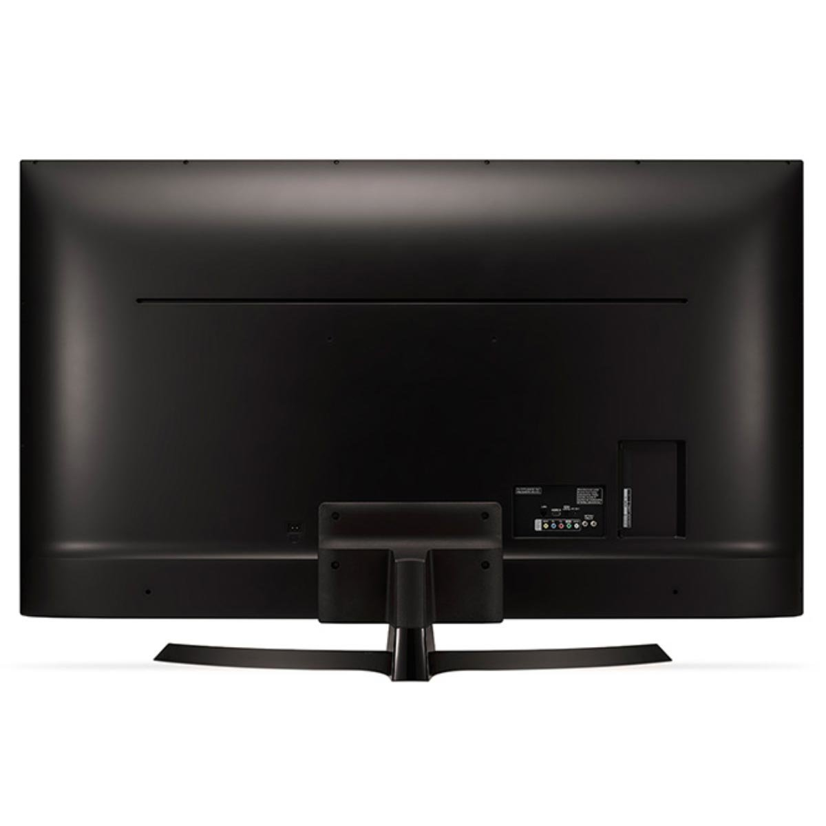 new lg 55uj634t 55 inch 139cm smart 4k uhd led lcd tv picclick au. Black Bedroom Furniture Sets. Home Design Ideas