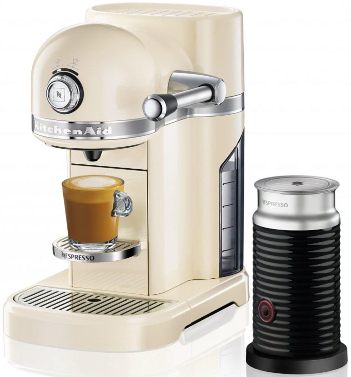 Kitchenaid Coffee Maker Kcm1202ob Manual : Kitchenaid Coffee Maker Wiring Diagram Perkins Diesel Ignition Switch Wiring Diagram