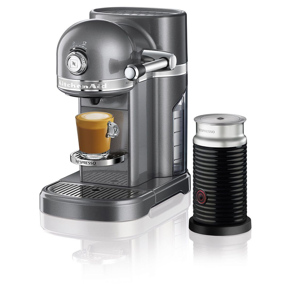 Nespresso Coffee Machines Discount Deals And Sales