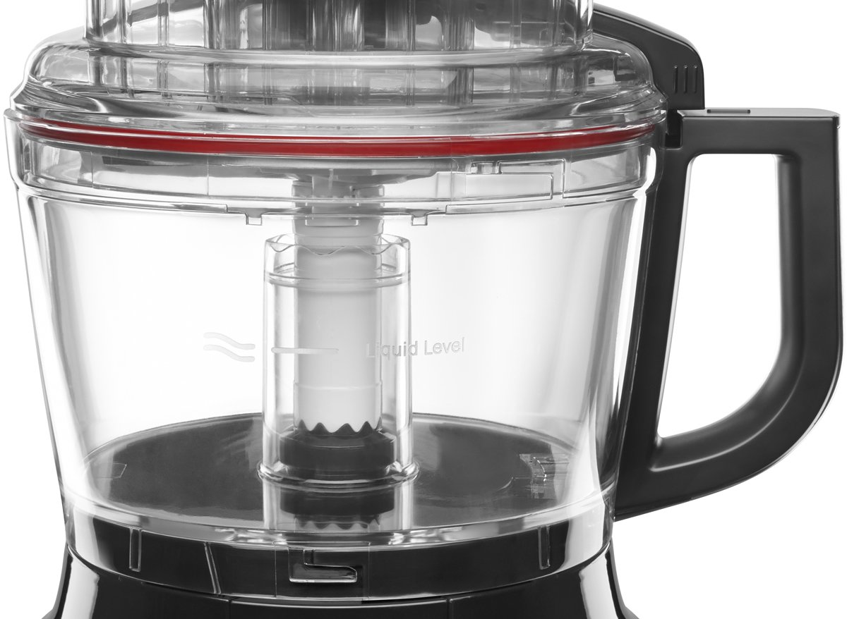 home cuisinart have why aid decor affordable processor modern should kitchen food