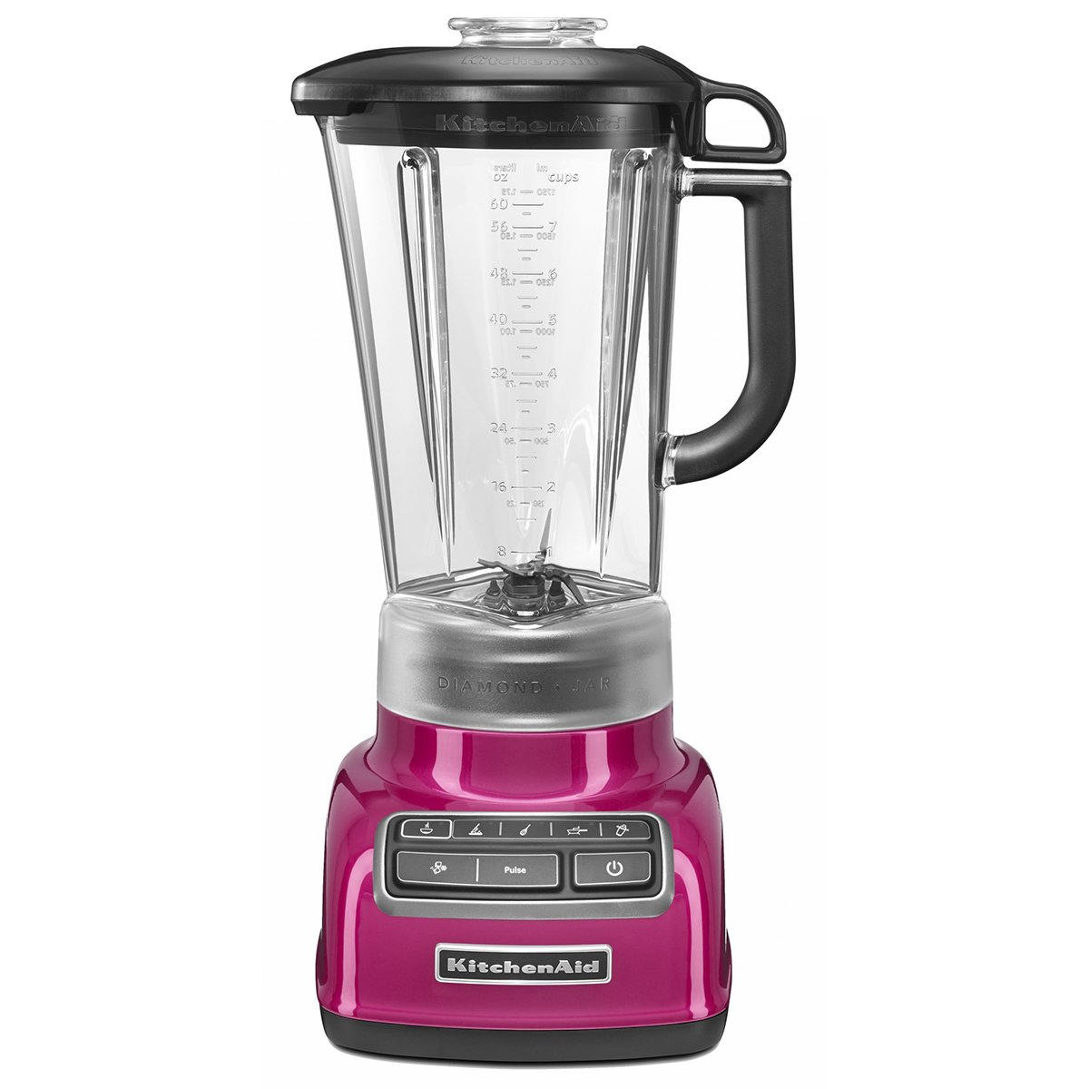 details about new kitchenaid 5ksb1586ari blenders