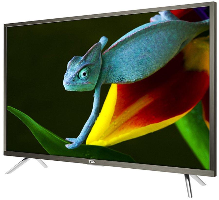 tv 60 4k. tcl 60p20us 60 inch 152cm smart 4k ultra hd led lcd tv tv 4k