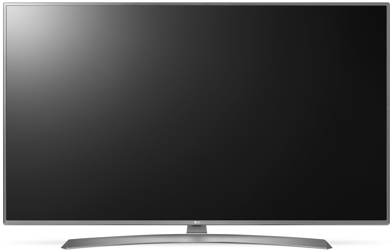 lg tv 60. lg tv 60 appliances online