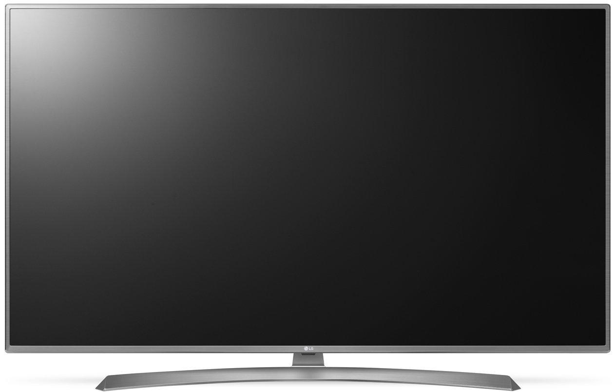new lg 60uj654t 60 inch 151cm smart 4k uhd led lcd tv ebay. Black Bedroom Furniture Sets. Home Design Ideas