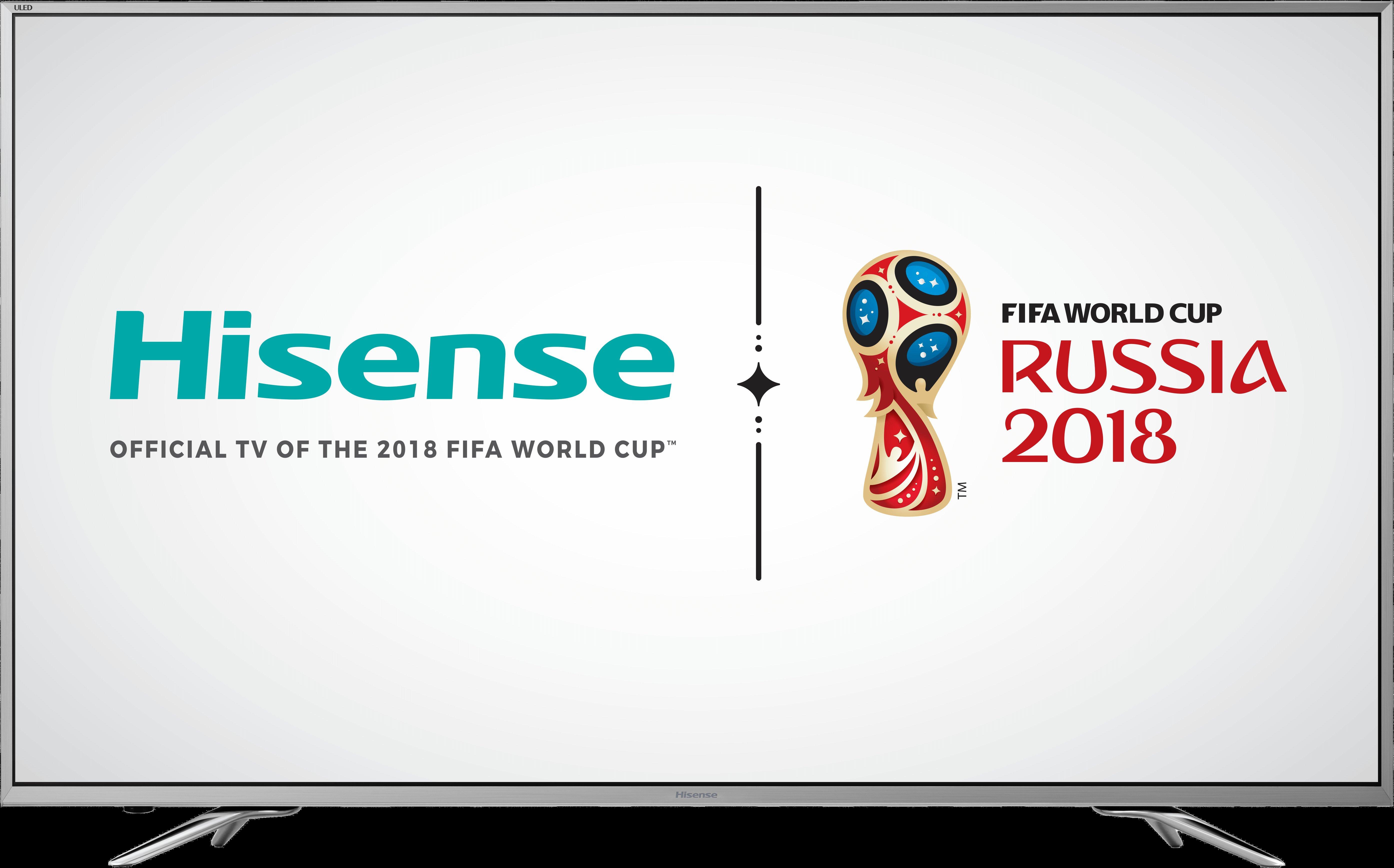 Hisense 65n7 65 Inch 165cm Smart 4k Ultra Hd Uled Lcd Tv
