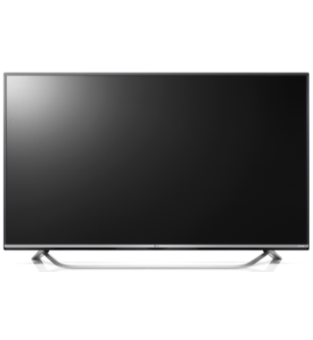 lg uft inch cm k ultra hd smart led lcd tv with webos