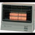 Rinnai Econoheat LPG Heater 850SL