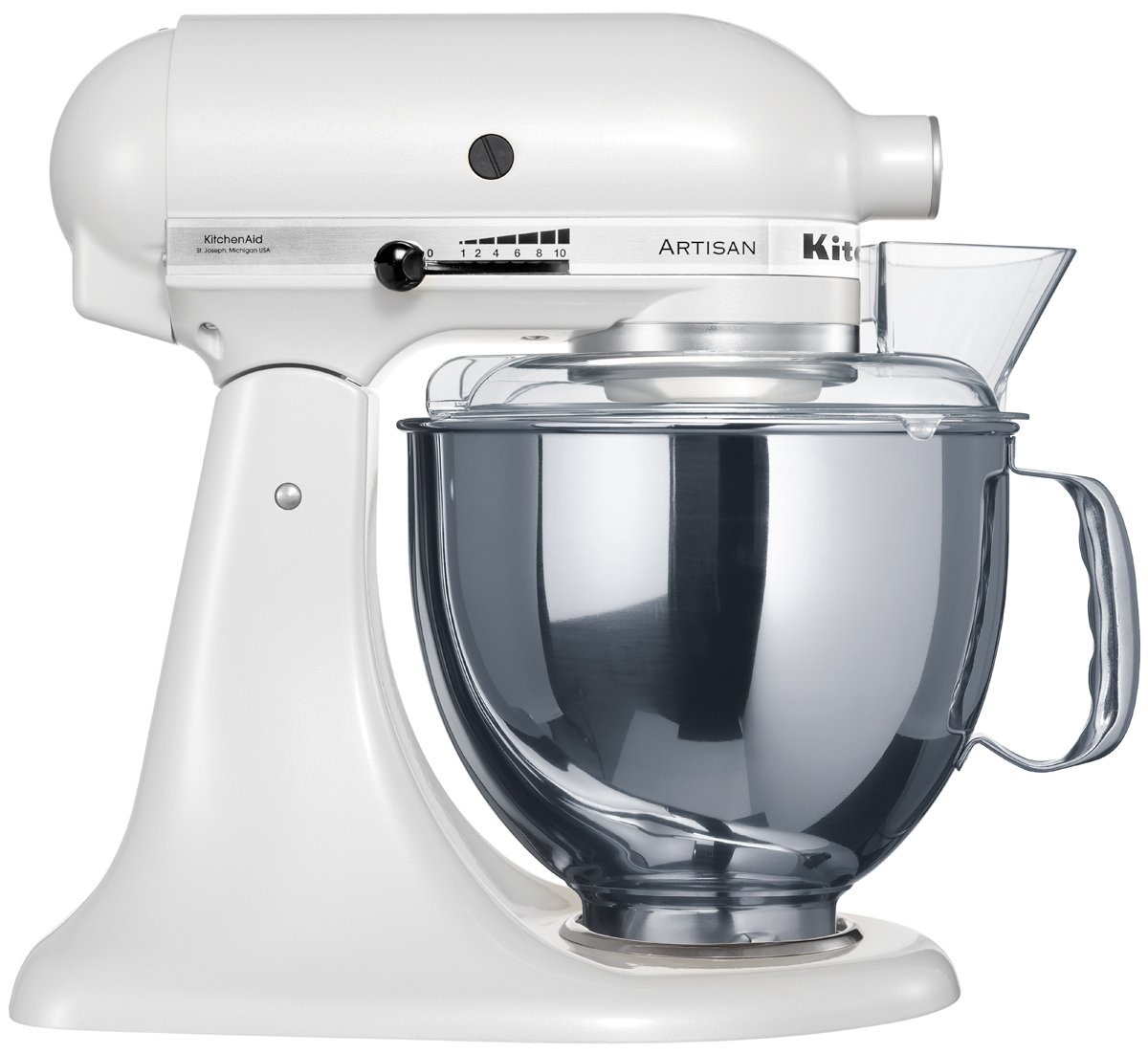 Kitchenaid mixer diagram kitchenaid classic parts elsavadorla Kitchenaid artisan replacement parts
