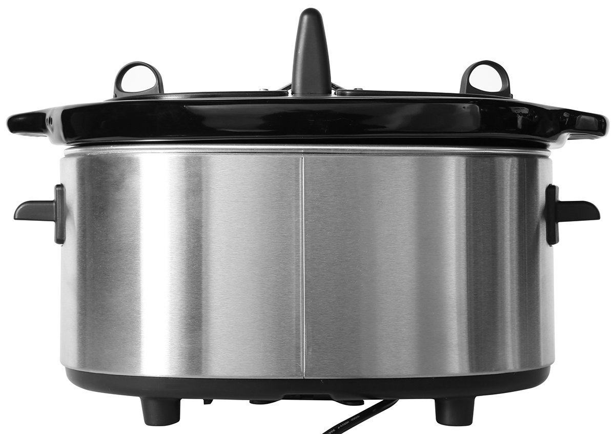 KitchenAid 92395 Artisan Slow Cooker