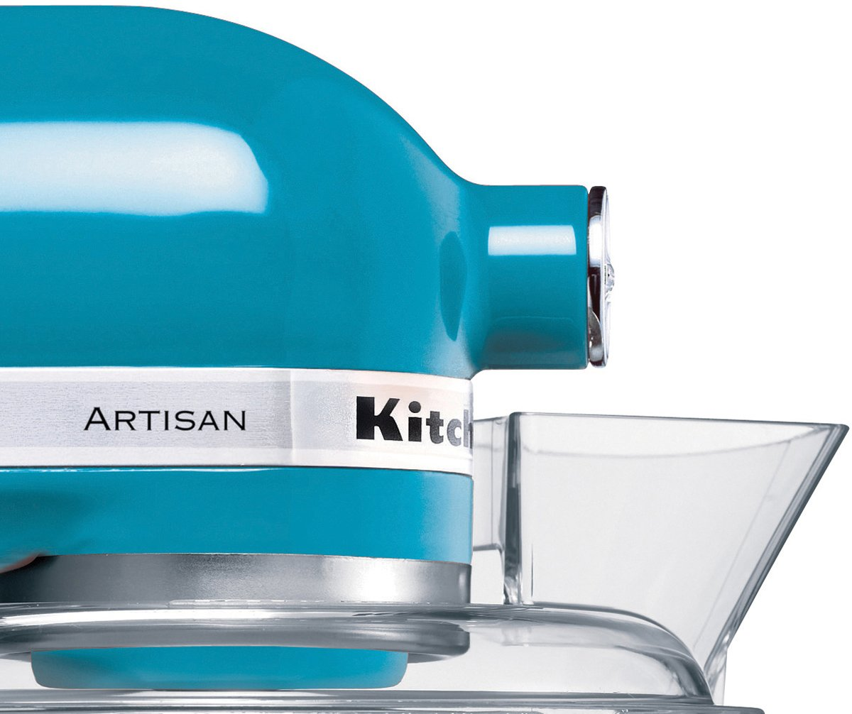 KitchenAid 93433 KSM160 Artisan Stand Mixer | Appliances Online