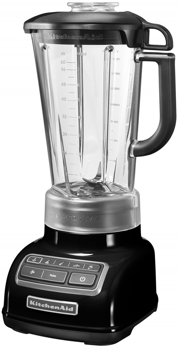 kitchenaid 5ksb1585aob diamond blender appliances online