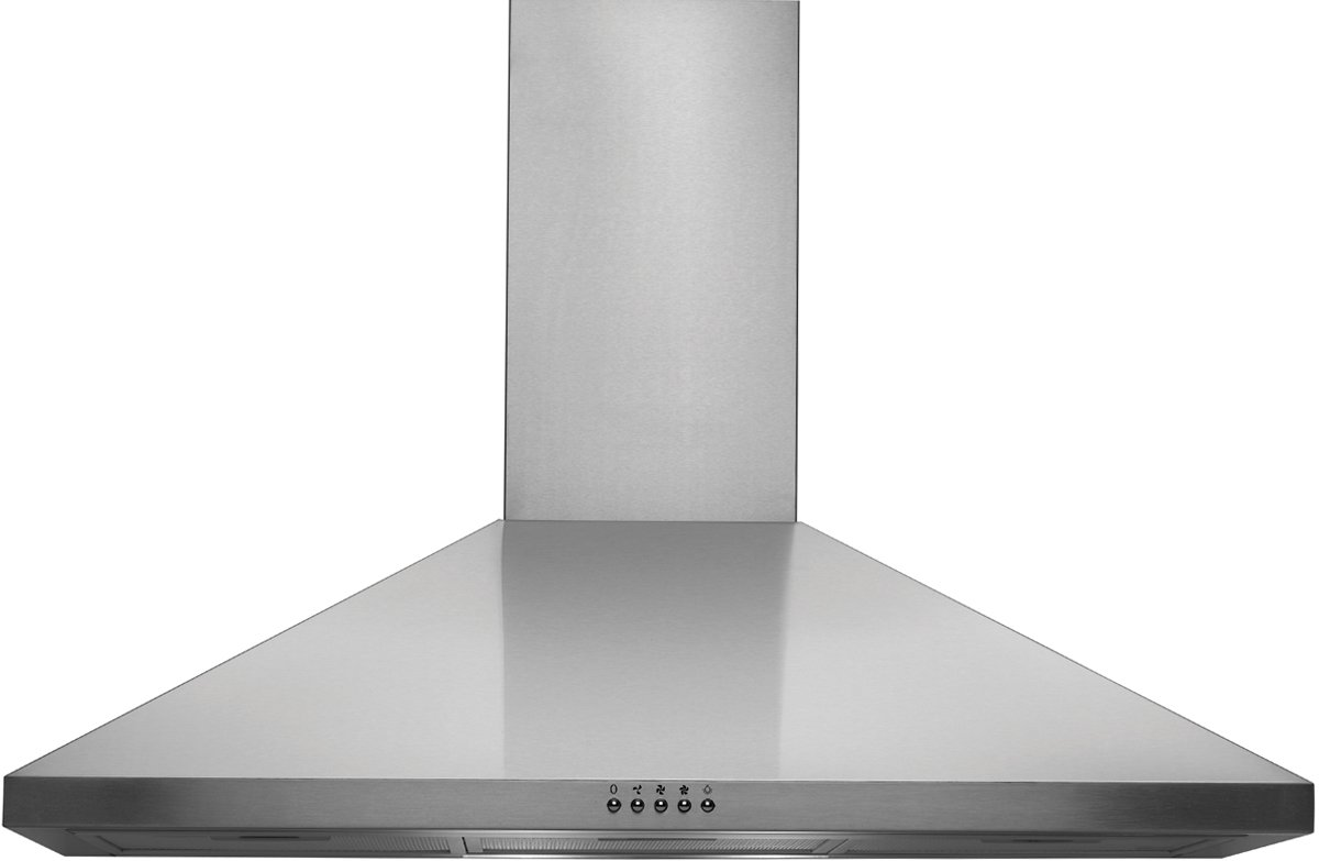sc 1 st  Appliances Online & Arc AAS9SE3 90cm Canopy Rangehood | Appliances Online