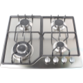 Arc Gas Cooktop ACD6SG1