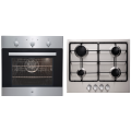 Arc ACPG Oven & Cooktop Pack