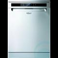 Whirlpool Dishwasher ADP9200IX
