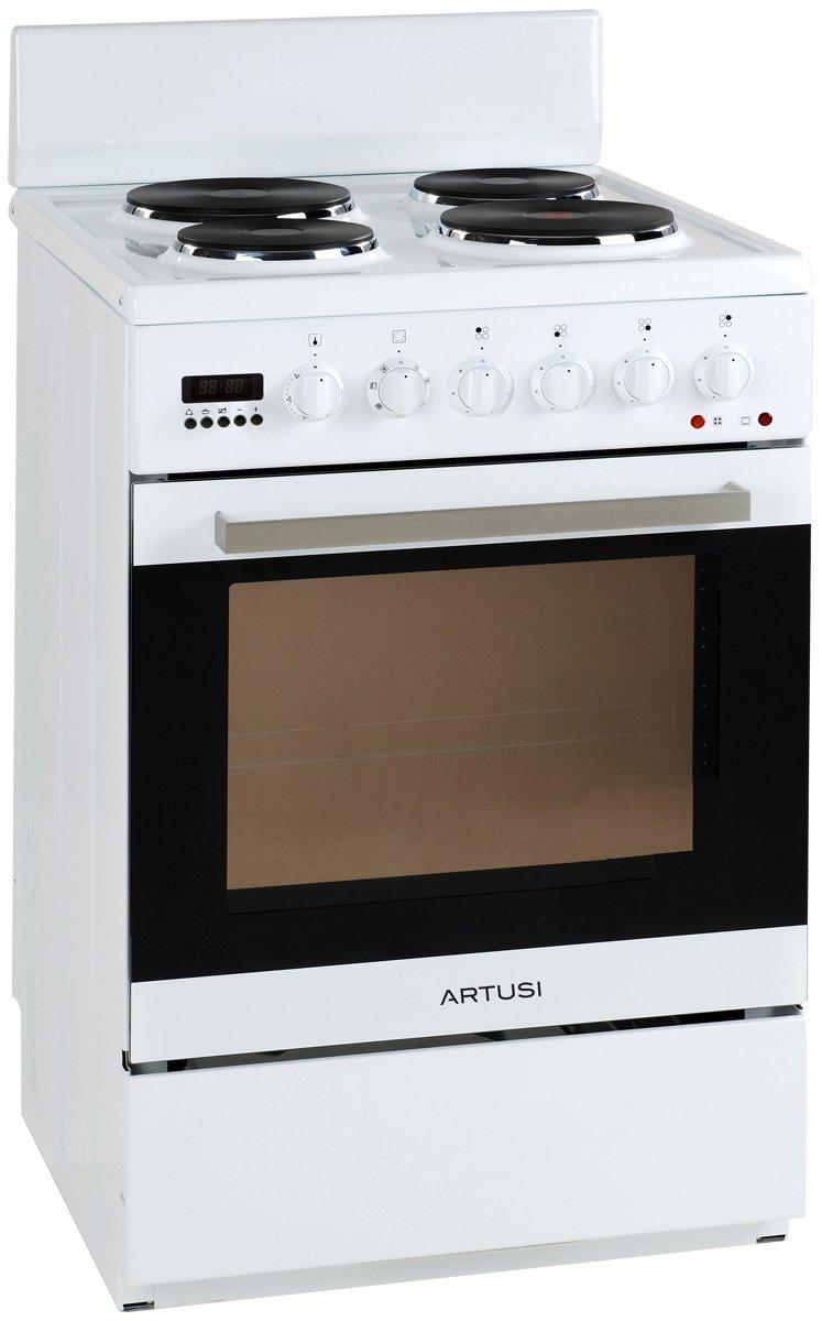 Attractive Appliances Online