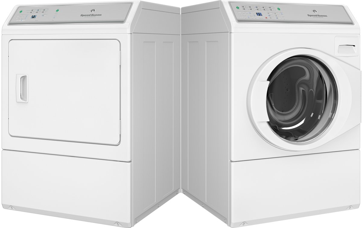 Image Result For Front Load Washer And Dryer Combo