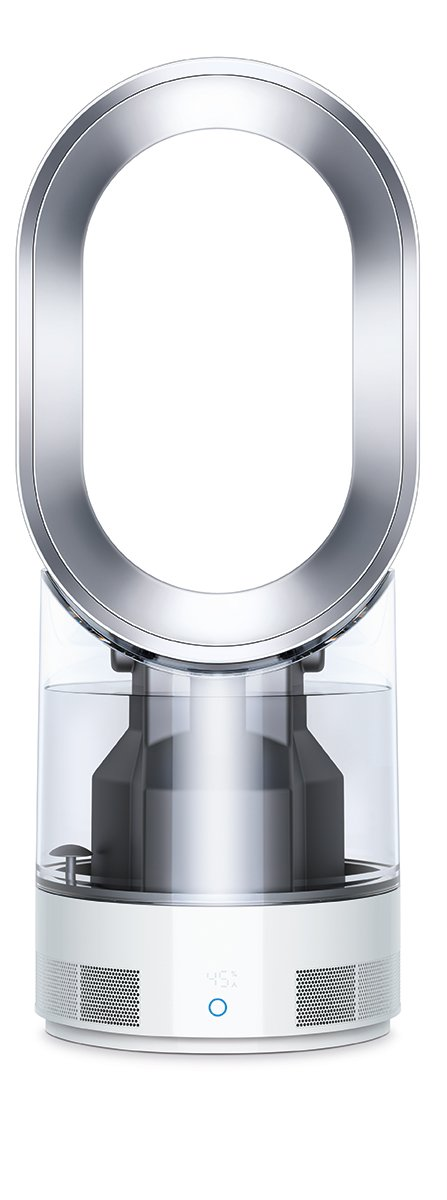 Dyson Humidifier AM10WS image