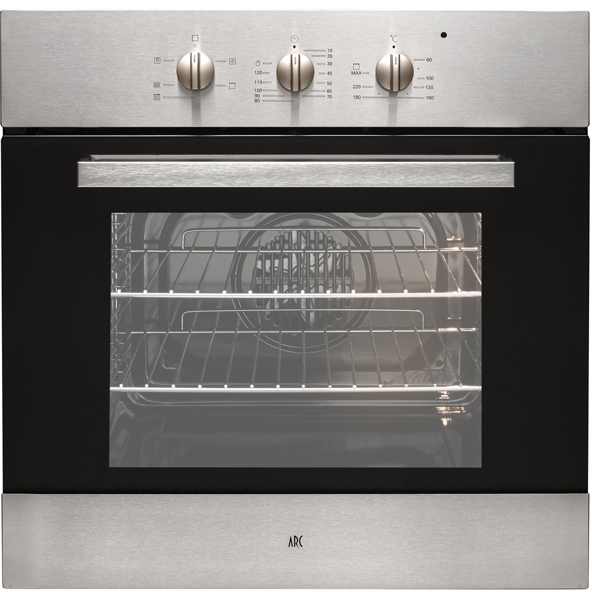 appliances dual oven multifunction product fuel cooking kleenmaid img kitchen freestanding ovens products zoom