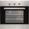 Arc AOF6SE1 600mm/60cm Electric Wall Oven