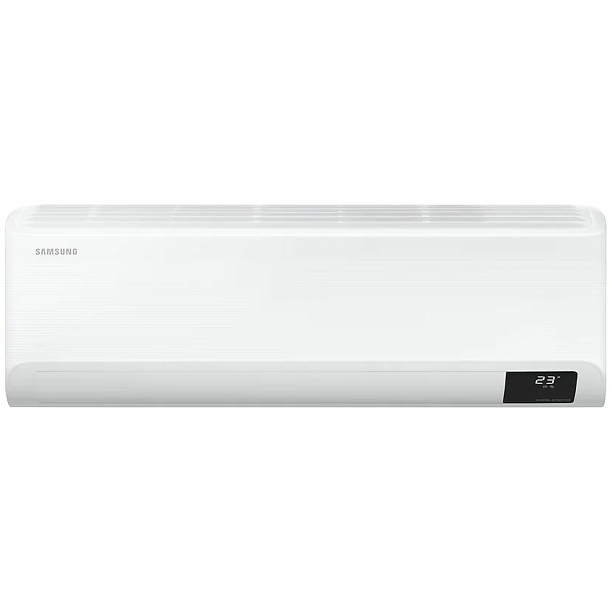 Samsung 3.5kW Reverse Cycle Split System Air Conditioner AR12TXHYBWKN/AR12TXHYBWKX - FREE Delivery & Price Match* image
