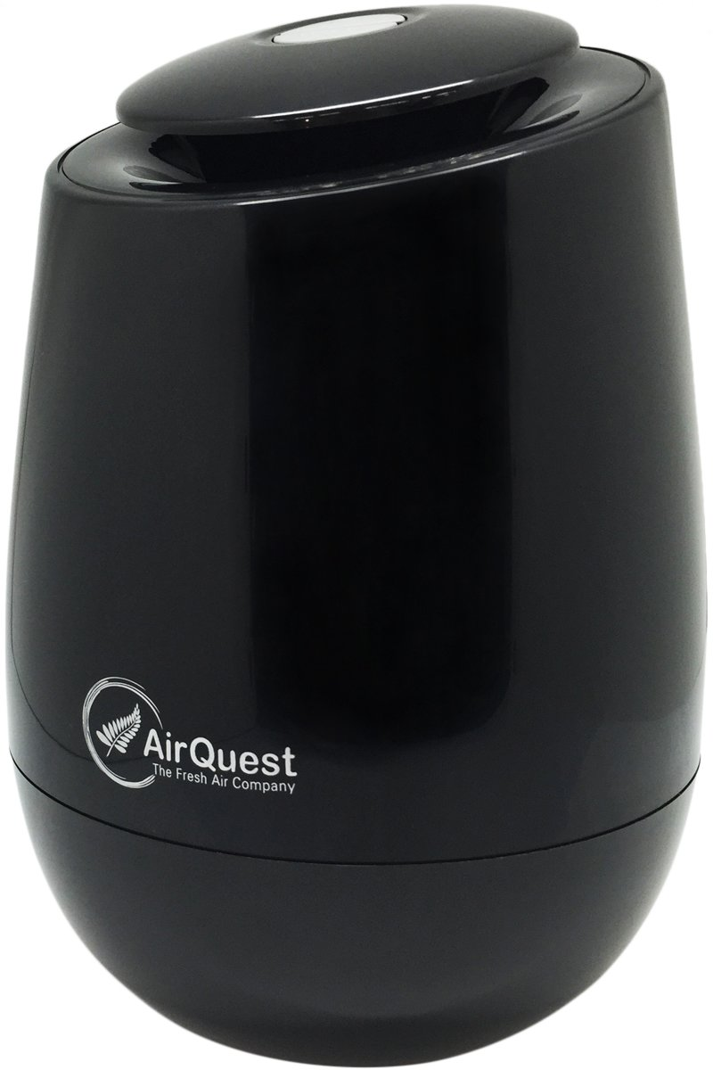 AirQuest ARQ-150B Air Purifier image