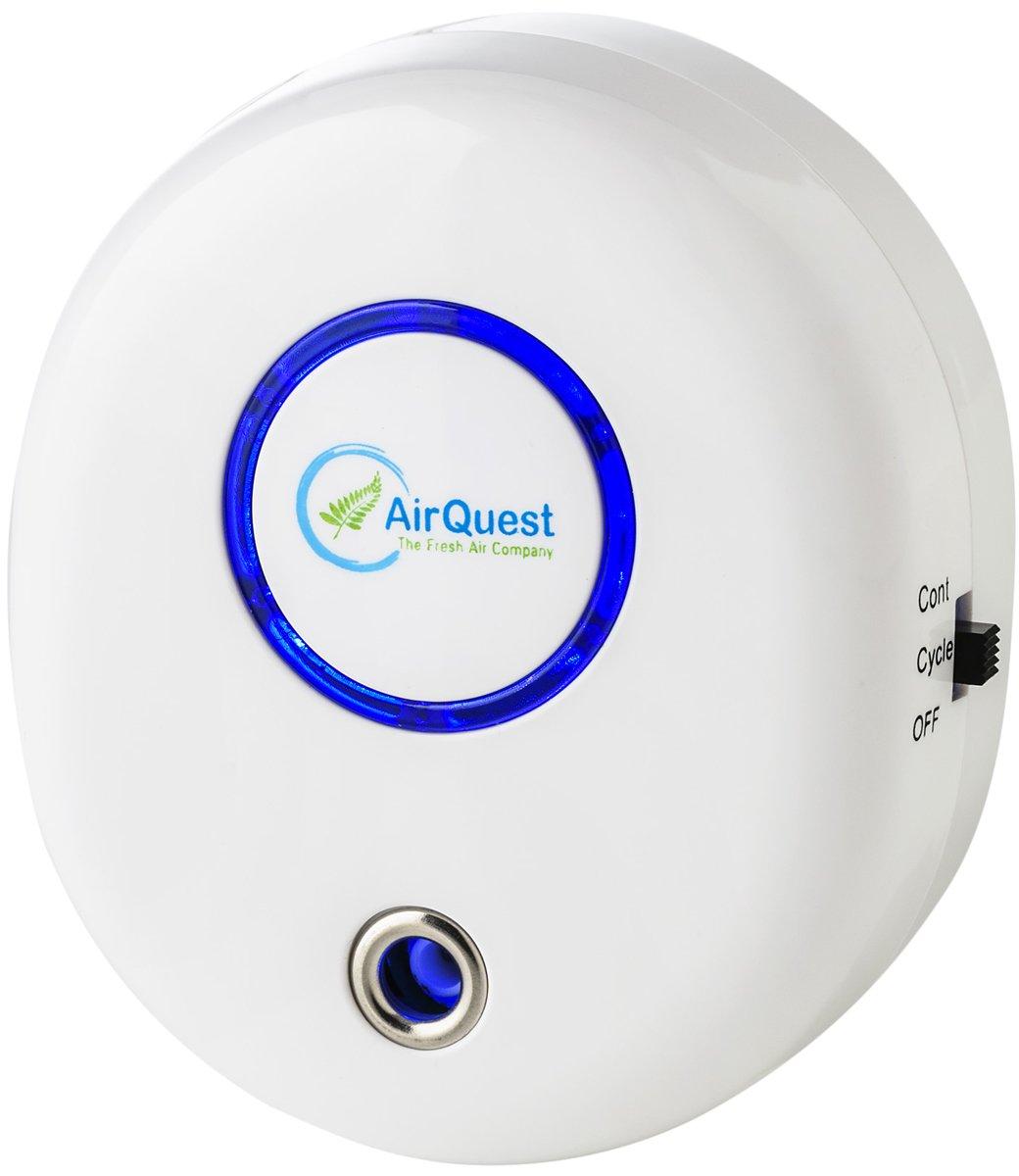 AirQuest ARQ-25W Air Purifiers image