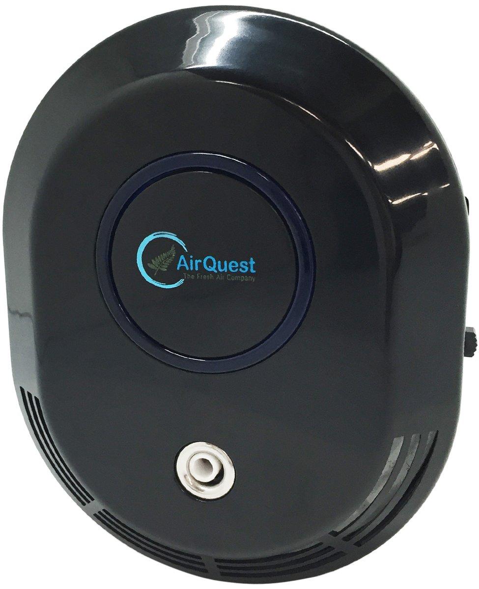 AirQuest ARQ-50B Air Purifiers image