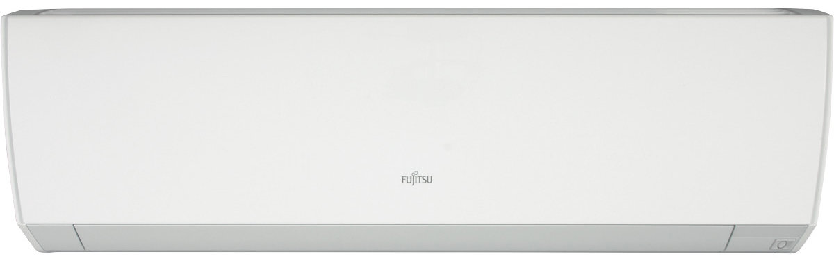 Fujitsu ASTG07CMCA 2.1kW Split System Inverter Air Conditioner - FREE Delivery & Price Match* image