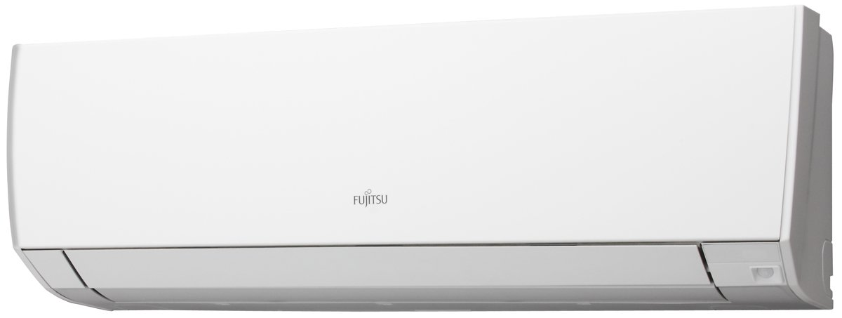 Fujitsu ASTG09KMCA 2.5kW Reverse Cycle Split System Inverter Air Conditioner - FREE Delivery & Price Match* image