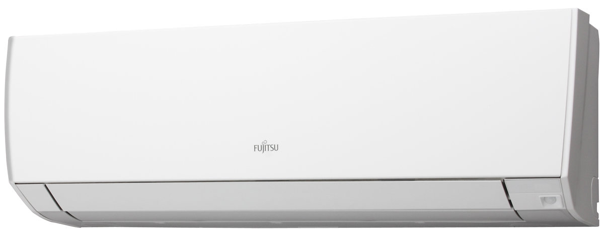 Fujitsu ASTG09KMCB 2.5kW Reverse Cycle Split System Inverter Air Conditioner - FREE Delivery & Price Match* image