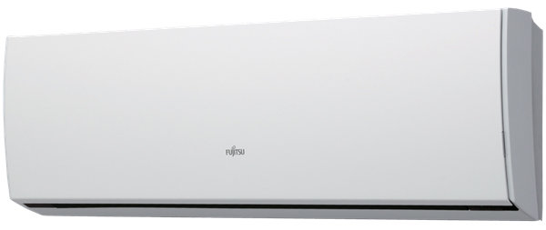 Fujitsu ASTG09KUCA 2.5kW Reverse Cycle Split System Inverter Air Conditioner - FREE Delivery & Price Match* image