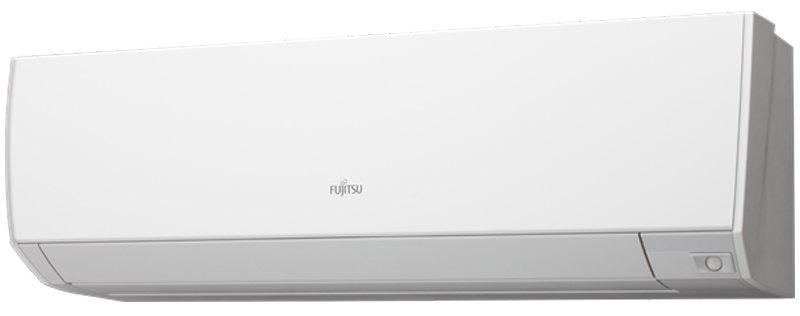 Fujitsu ASTG12CMCA 3.5kW Split System Inverter Air Conditioner - FREE Delivery & Price Match* image