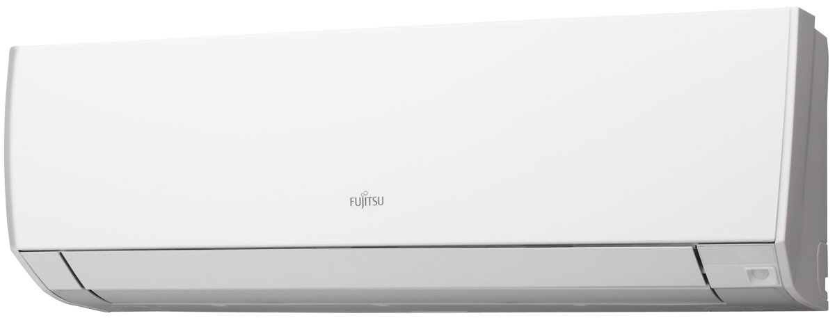 Fujitsu ASTG12CMCB 3.5kW Cooling Only Split System Air Conditioner - FREE Delivery & Price Match* image