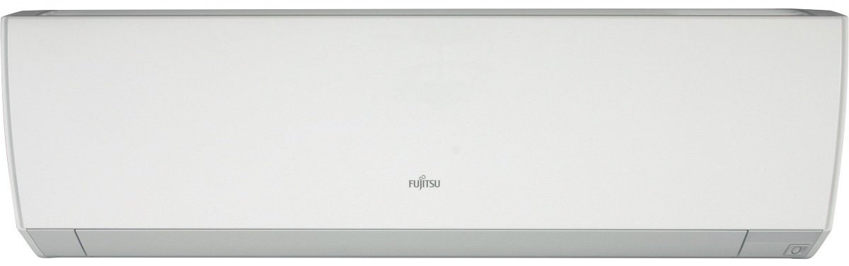 Fujitsu ASTG12KMCA 3.5kW Reverse Cycle Split System Inverter Air Conditioner - FREE Delivery & Price Match* image